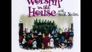 Keith Staten - Jehovah Jireh