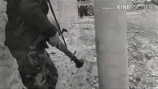شيعيني للخلود الشهيد خالد ابو حمزه 😔😔