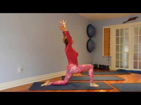 hatha-yoga-1:-sun-salutations-with-denise-galloway