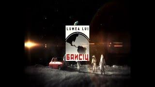 LUMEA LUI BANCIU 15 10 2017 emisiune completa  P3/3