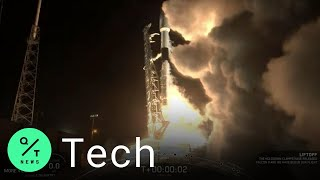 spacex-launches-falcon-9-rocket-internet-satellites-earth-orbit