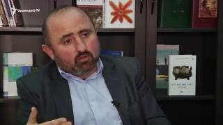 Վերլուծաբան  Ադրբեջանի և ՌԴ միջև հնարավոր նոր գործարքը կխախտի տարածաշրջանում հավասարակշռությունը