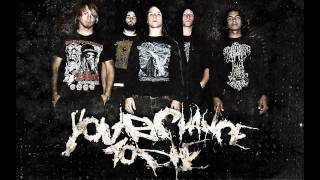 Your Chance To Die - Rebirth