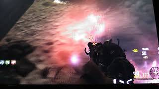 Call of duty Black Ops 2 zombies on buried part 2