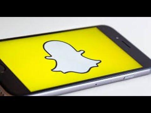 Snapchat Hack (LATEST VERSION) No Computer or Jailbreak: (Tutu app and Tweakbox)