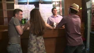 """Фильм """"Географ глобус пропил"""" 04.07.13"""