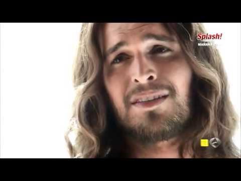 la-biblia-serie-2013,-el-apocalipsis-[descargar-serie-completa-1-link-español]