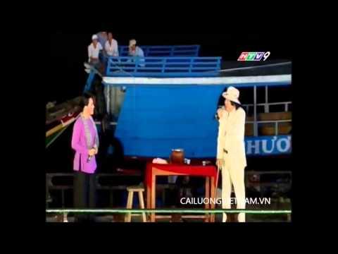 Trích đoạn:Tô Ánh Nguyệt- NSUT Minh Vương & NSUT Cẩm Tiên