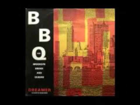 B B & Q Band  - Dreamer