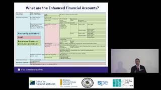 'Flow of funds' seminar