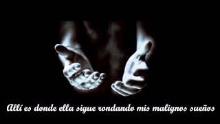 Wicked-Boy Epic (Sub Español)
