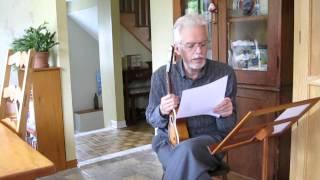 harmony vintage soprano ukulele review