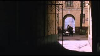 Год лошади - Созвездие Скорпиона - Trailer