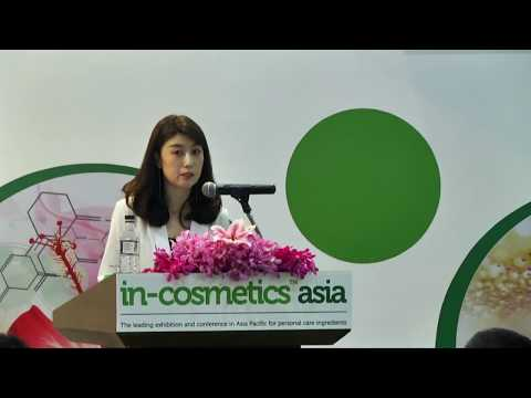 Identifying opportunities in colour cosmetics in Asia Pacific - Euromonitor
