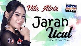 Vita Alvia - Jaran Ucul [OFFICIAL]