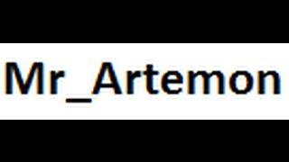Как поставить простой логотип на видео через Bandicam(, 2014-06-12T09:56:51.000Z)