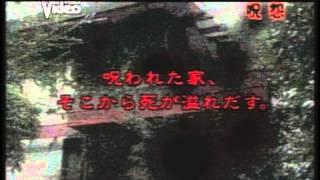 あのテーマSPで配信中・・・ http://ano-theme.jp/default.asp?d=70;t_T...