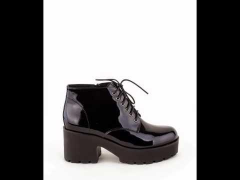 Женская обувь оптом от производителя из Китая с доставкой в Москву .
