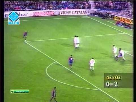 Barcelona-Bayern, un choque de extremos