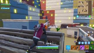 Live fortnite Ita private servers with you @GHL Hacker