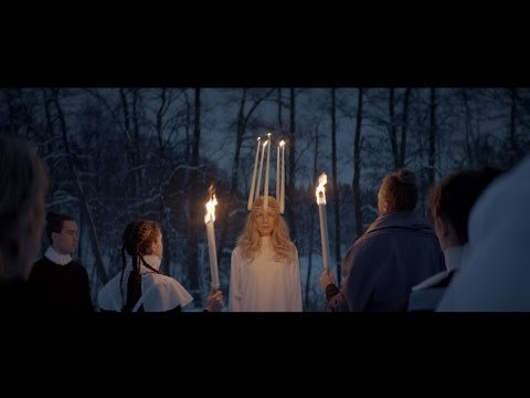 introducing; ionnalee
