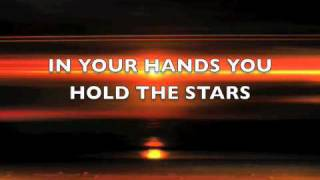 Jesus Culture-King of Glory--lyrics