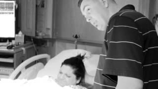 Lexi is Born