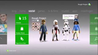 How to download the Beta for Battlefield 4 Xbox 360