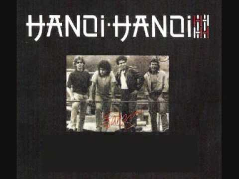 Hanoi Hanoi - Totalmente Demais