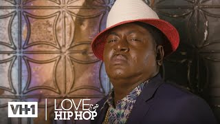 Meet the Cast: Trick Daddy Wants To Show A Different Side | Love & Hip Hop: Miami