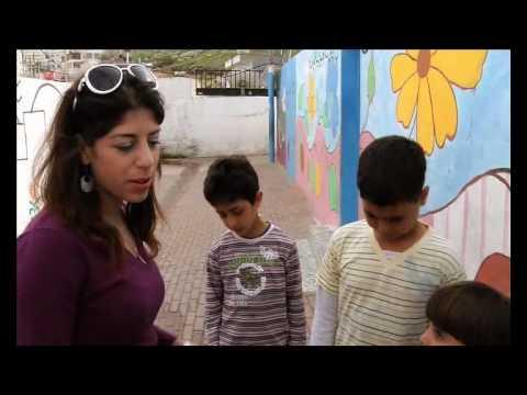 25 Sleepless Gaza Jerusalem.divx