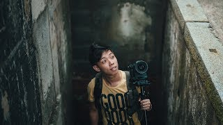 The TRUTH about being a Freelance Videographer and Content Creator