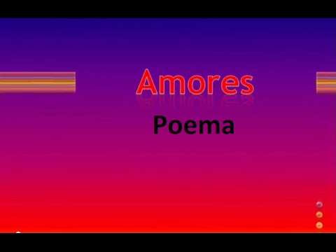 Frases de poesia sobre amor