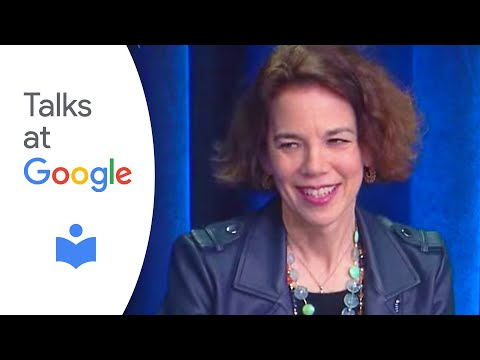 "Dana Cowin: ""Mastering My Mistakes in the Kitchen"" 