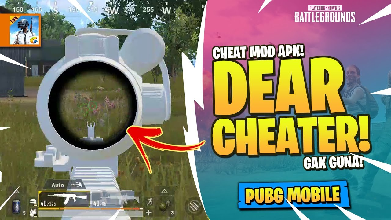 Image Result For Pubg Hack And Cheat Pubg Mobile Free Get Uc