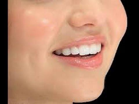 نفخ الخدود و تسمين الوجه في 3 أيام فقط بطريقة طبيعية
