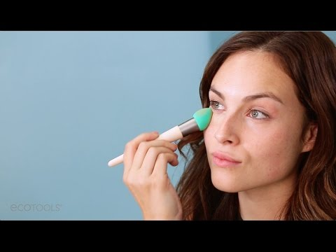 Perfecting Blending Applicator | EcoTools