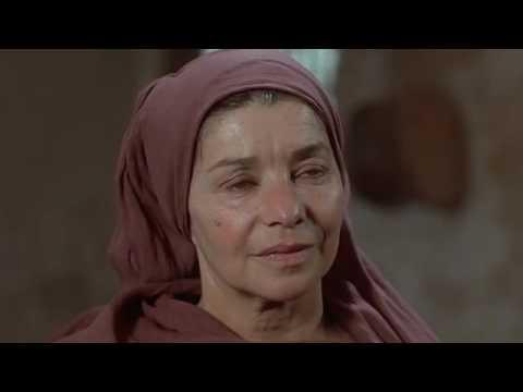 JESUS Film For Kyrgyz