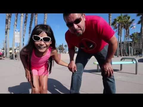 Vlog #71 Imperial Beach California