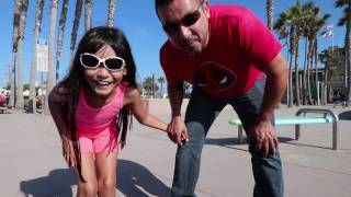 Vlog #71 Imperial Beach California