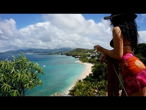 Travel Often: Grenada