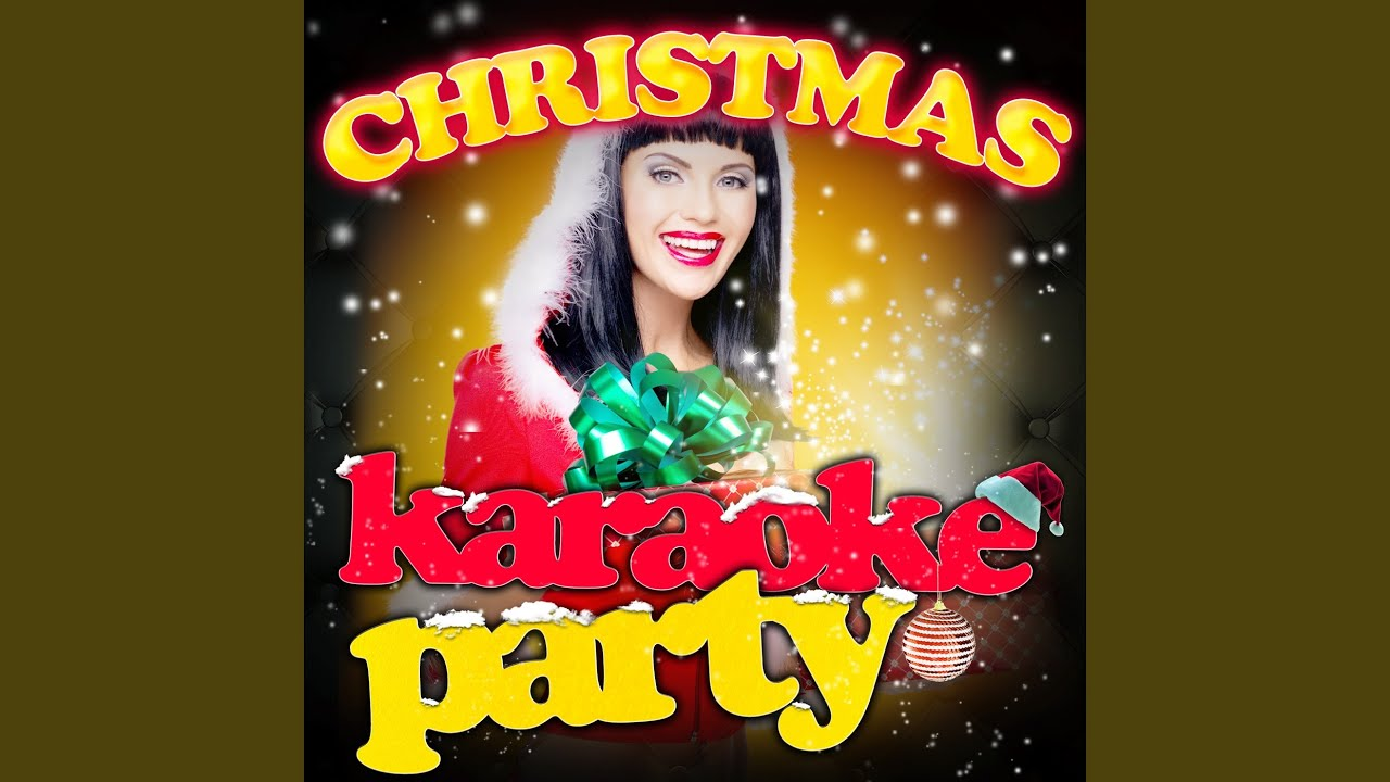 Have Yourself a Merry Little Christmas (New Version) (In the Style of Judy Garland) (Karaoke ...