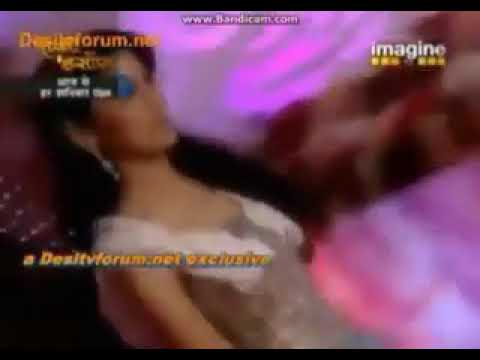 Shabir Ahluwalia & Sriti Jha - (2010)😉😬 thumbnail