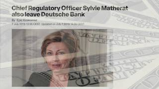 Deutsche Bank Collapse Has Begun! Prepare For The Economic Collapse 2019 Stock Market CRASH!