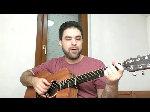 how-to-make-fingerstyle-guitar-arrangements---arrange-any-song!