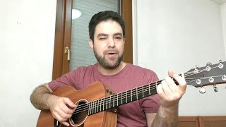 How to Arrange Any Song For Fingerstyle Guitar
