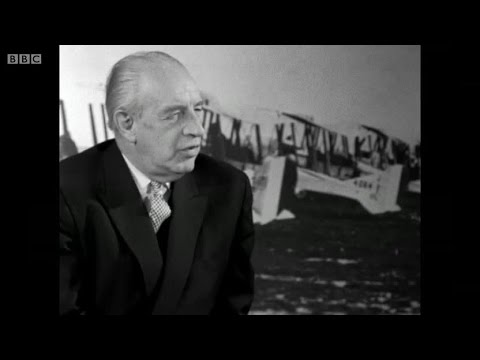 The Great War Interviews 4 Cecil Arthur Lewis