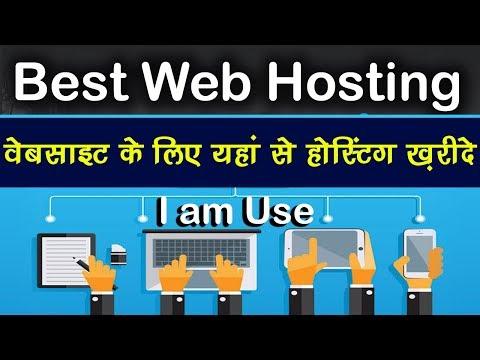 Cheap Web Hosting | ResellerClub Shared & Reseller Hosting