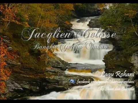 Download musik Bangkit Gereja Tuhan - Jacqlien Celosse Mp3 terbaru