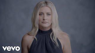 Смотреть клип Stephanie Quayle - Ugly